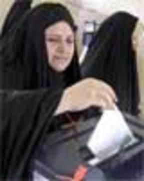Iraqcon10.17.05