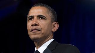 Obama button 2
