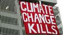 Climate-change-kills