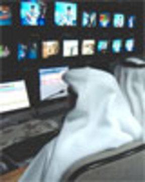 Aljazeeracr