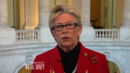 """We Have to Do Something"": Rep. Carolyn McCarthy on the Growing Push for Gun Control After Newtown"