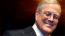 Did Public Television Commit Self-Censorship to Appease Billionaire Funder David Koch?