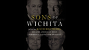 Behind the Koch Brothers: New Book Spills the Secrets of Nation's Most Powerful & Private Dynasty