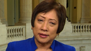 Rep. Colleen Hanabusa Proposes Ban on U.S. Military Deployment in Iraq Without Congressional Backing
