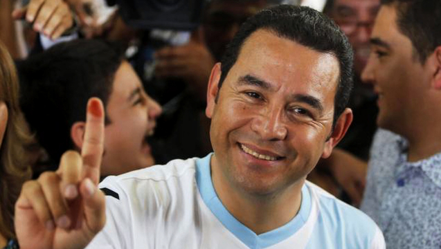 Buttons jimmymorales 2