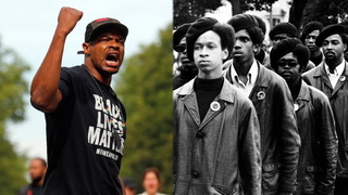 S5_blm_black_panthers