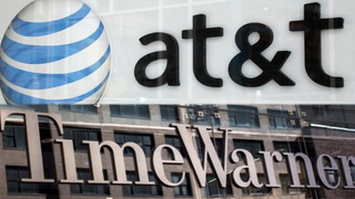 S1 att time warner
