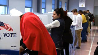 S2 ohio voter purge