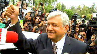 S5 mexico election obrador3