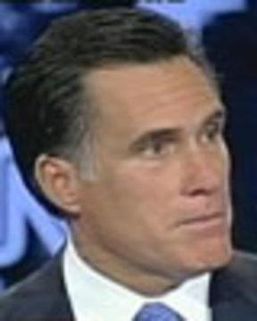 Romneyweb