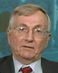 "Seymour Hersh on ""Syria Calling: The Obama Administration's Chance to Engage in a Middle East Peace"""