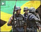 Jamaicanarrests