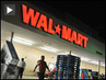 After Touting Sustainability, Walmart Chair Rob Walton Refuses to Answer on Company's Record in Local Communities