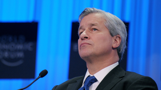 Button dimon