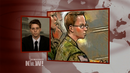 Ahead of September Trial, Bradley Manning Seeks Withheld Gov't Evidence and Dismissal of 10 Charges