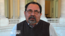 "Rep. Raúl Grijalva Rejects Obama ""Fiscal Cliff"" Plan to Cut More from Social Security than Military"