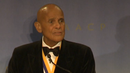 """We Must Unleash Radical Thought"": Harry Belafonte's Stirring Speech Accepting NAACP Spingarn Medal"