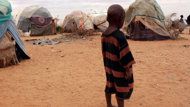 Somalia3
