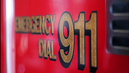 NYC Suspends Massive 911 System Overhaul to Probe Lengthy Delays, $1 Billion Over Budget