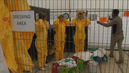 Ebolahealthcareworkers