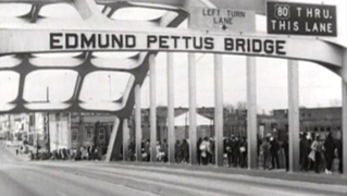 Selma-march-1965-foot-soilders-2