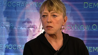 Jody williams wilpf 2015 hague