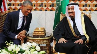 Us saudi 2