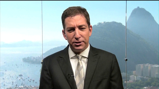 Glenngreenwald 2