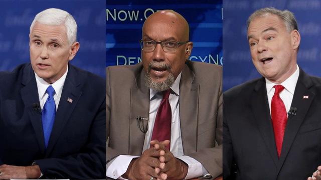 S5 debate threeway split