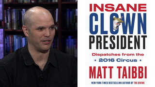 S2 taibbi book split
