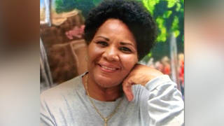 S1 alice marie johnson release