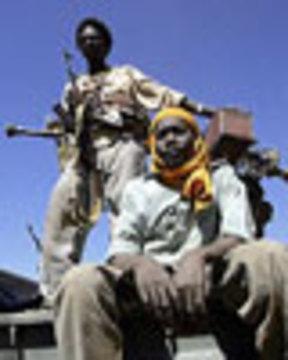 Sudansoldiers