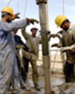 Oilworkersdavidbacon