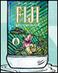 Fiji-web