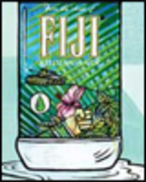 Fiji web