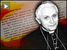 Ratzinger docs