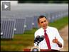 Obama-solar