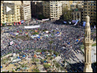 Day of Departure: Massive Demonstrations Across Egypt Aim to Oust Mubarak. Sharif Abdel Kouddous Reports Live from Cairo
