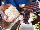 Haiti_rice