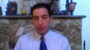 Glenn Greenwald on the Justice Dept.'s Rejection of CIA Torture Prosecutions After 3-Year Probe