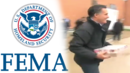 As Sandy Recovery Begins, Romney Draws Scrutiny for Campaign Vow to Gut FEMA, Emergency Relief