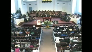Splash_image20111003-31401-t50541-0
