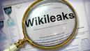 Wikileaks-new