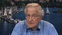 Chomsky-post-button