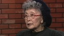 Yuri Kochiyama Remembers Malcolm X's Assassination & Living at WWII Japanese-American Detention Camp
