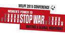 Wilpf-2015-hague