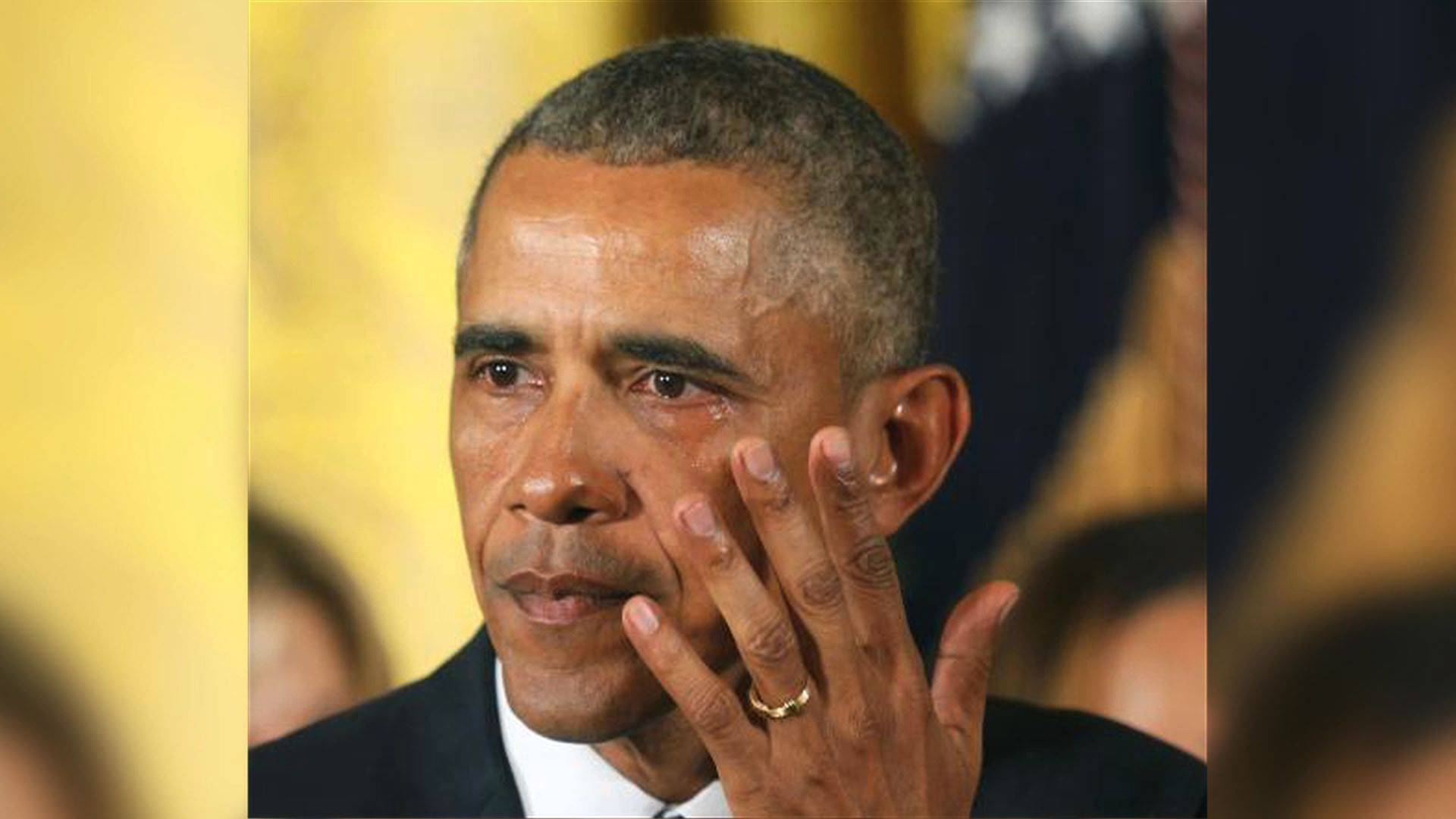 obama care should be taken away