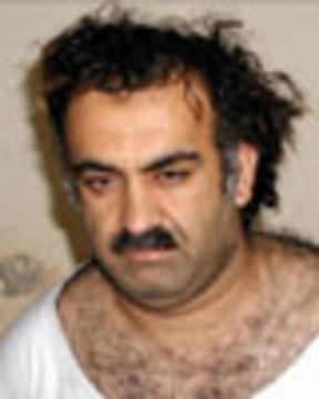Mohammedweb