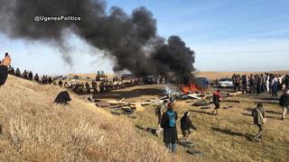 S3 dapl blockade
