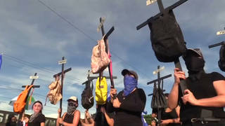 S2 nicaragua protests1